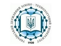 udhtu_logo