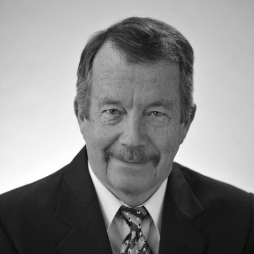 Prof. Ed McBean