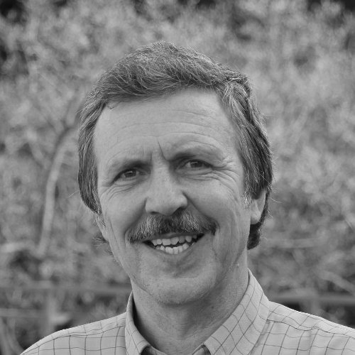 Prof. Joachim Fettig