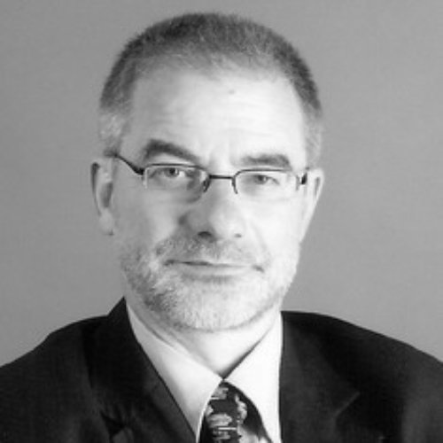 Prof. Martin Oldenburg