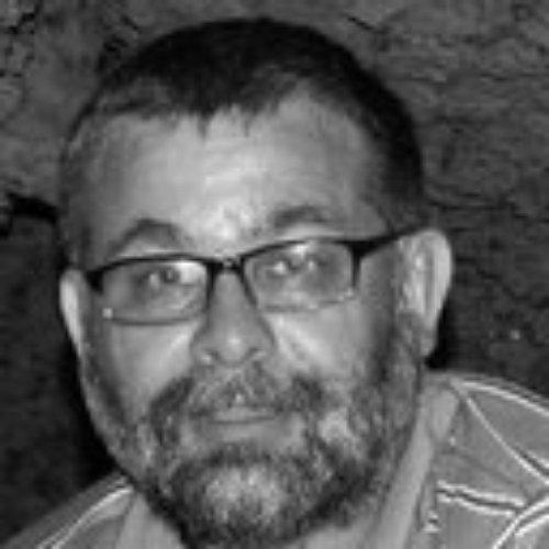 Prof. Slawomir Kalinowski