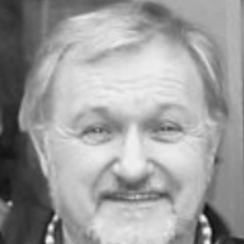 Dr. Kai Sørensen