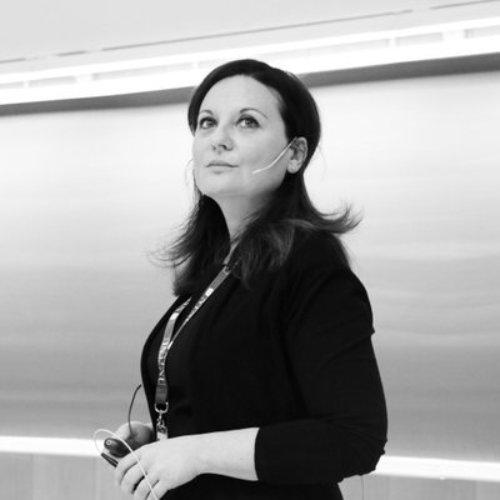 Prof. Rita Ugarelli