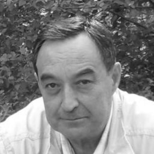 Prof. Malik Zhekeyev
