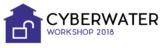 Cyberwater2018